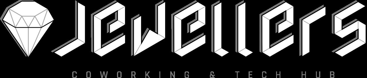 Jewellers Coworking & Tech hub