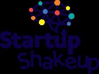 Startup Shakeup